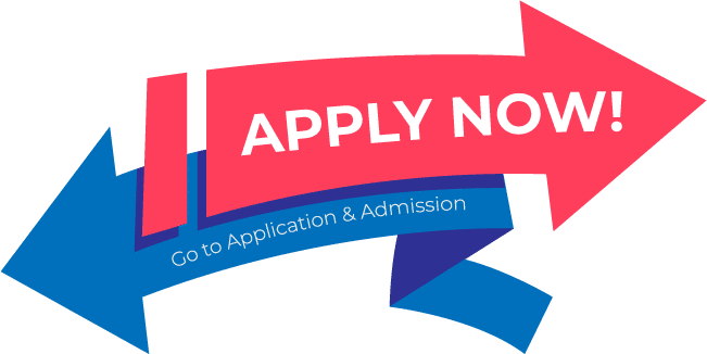 apply_now_04